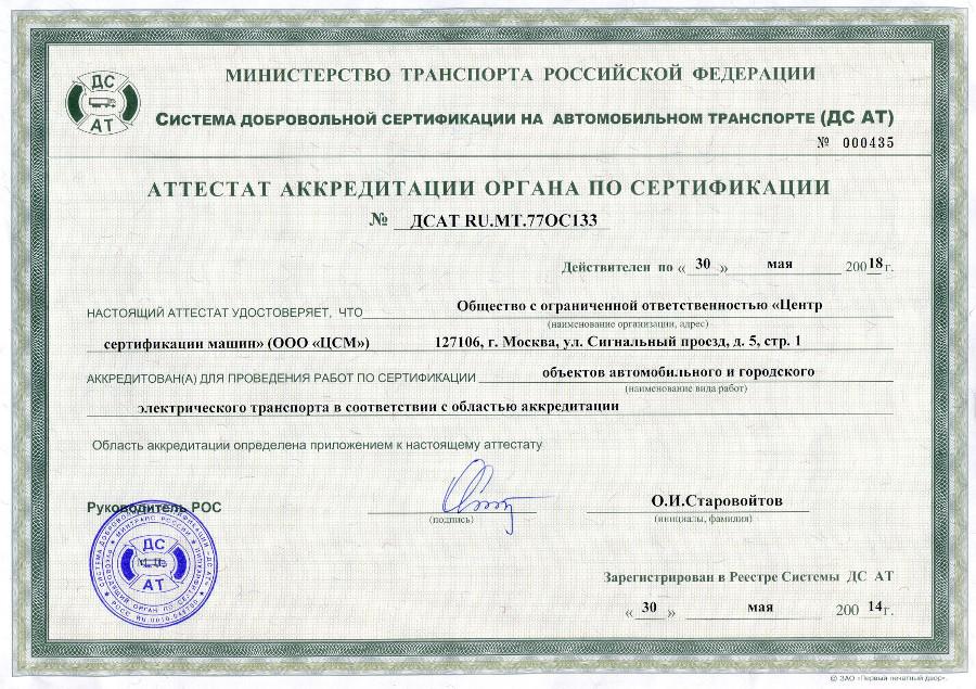 Фильм Невеста в москве